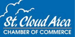 resources st cloud area chamber of commerce