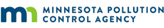 resources-mn-pollution-control-agency