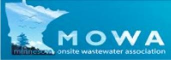 wastewater treatment resources MOWA